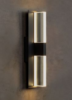 204 Best Exterior Wall Sconces Images In 2019