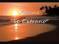 Jingle Jangle Jungle: X is for... Xtreme