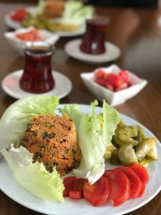 Salmon Burgers, Homemade, Snacks, Breakfast, Ethnic Recipes, Bb, Food, Travel, Instagram