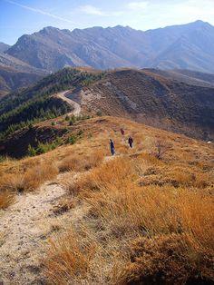 Dağlar / Golcuk tabiat parkı / Isparta | Flickr - Photo Sharing!