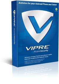 Product Details VIPRE Antivirus 2017 1 PC for 1 Year - Best Price VIPRE Antivirus 2017 provides professional protection against viruses and malware, worms, Trojans, adware, spyware and phishing. Small Business Software, Business Planning, Dlink Router, Color By Number Printable, Antivirus Protection, Cyber Threat, Mac Software, Mobile Security, Antivirus Software