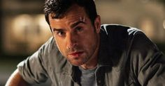 'Leftovers' Season 2 Gets New Setting and Supporting Characters -- 'Leftovers' is undergoing a creative reboot for Season 2, moving the story to a new location with different supporting characters. -- http://www.tvweb.com/news/leftovers-season-2-setting-characters-cast