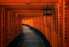 leslie taylor photo of kyoto japan travel photography architecture