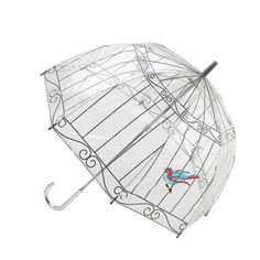Best Umbrella Ever!