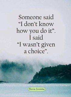 New Quotes About Strength Grief Wisdom Ideas Favorite Quotes, Best Quotes, Funny Quotes, Quotes Inspirational, The Words, Citation Force, Positive Quotes, Motivational Quotes, Grieving Quotes