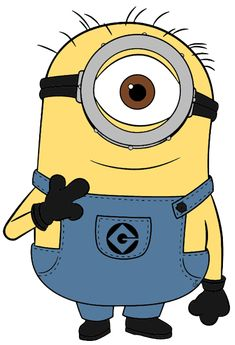 Despicable me clip art Cartoon Memes, Cartoon Tv, Cartoon Characters, Cool Art Drawings, Disney Drawings, Cartoon Drawings, Art Smock, Cute Minions, Doodle Books