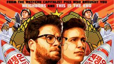 What does North Korea have to say about Seth Rogen and James Franco Trying to Kill Kim Jong Un?