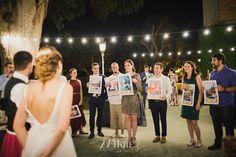 juego adivinanzas novios boda, barcelona, hospitalet, gala martinez, sergio murria, fotografia, photography, boda, wedding, photographers, novios274km, bodas274km, casament, wedding