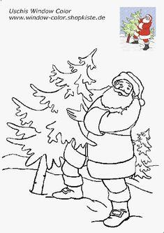 weihnachten-vorlagen 2   weihnachten vorlagen, weihnachtsmalvorlagen, malvorlagen weihnachten