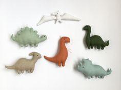 Dinosaur Play, Dinosaur Nursery, Cute Dinosaur, Dinosaur Stuffed Animal, Toddler Toys, Baby Toys, Kids Toys, Eco Baby, Diy Resin Crafts