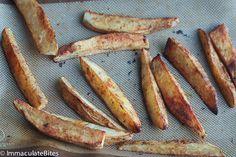 Jamaican Jerk Salmon - Paleo, made with jerk homemade seasoning , pineapple glaze and paired with Jerk potatoes Jerk Salmon, Pineapple Glaze, Salmon Potato, Baked Salmon Recipes, Homemade Seasonings, Seafood, Paleo, Baking, Breakfast