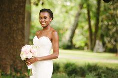 Stella York Gown from Glitz Nashville! #GlitzNash  Riverwood_Mansion_Wedding_Wild_Cotton_Photography-4459
