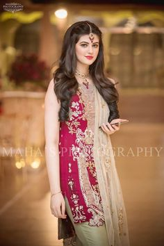Bookings open for 2018 call or WhatsApp 92 333 5916771 92 333 Kindly inbox us for our updated packages Detail. Wedding Day Wedding Planner Your Big Day Weddings Wedding Dresses Wedding bells Wedding Dresses For Girls, Party Wear Dresses, Event Dresses, Girls Dresses, Dresses Uk, Indian Dresses, Pakistani Wedding Outfits, Pakistani Wedding Dresses, Indian Designer Outfits