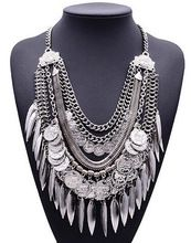 Statement Jewelry Directory of Statement Jewelry, Jewelry and more on Aliexpress.com-Page 13