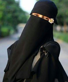 Arab Girls Hijab, Muslim Girls, Muslim Women, Muslim Couples, Hijab Niqab, Muslim Hijab, Hijabi Girl, Girl Hijab, Hijab Dpz