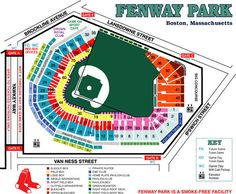 #tickets 2 Tickets Boston Red Sox Chicago Cubs 4/28 Fenway Park Right Field Box 87 please retweet