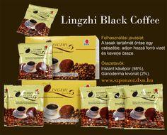 1. A DXN kávé megszünteti a szövetek elsavasodását. 2. Élénkíti a vérkeringést. 3. Stimulálja az immunrendszert. 4. Antioxidánsokat tartalmaz. 5. Hangulatjavító hatása van. 6. Emeli az energiaszintet. 7. Csökkenti a fáradtságérzést.
