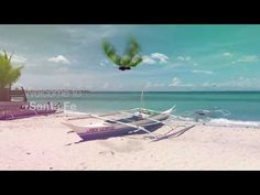 Bantayan Island and Visyas Region. Travel Packages, Accommodation and Activities. Discover the heart of the Philippines! Bantayan Island, Visayas, Travel Tours, Philippines, Activities, Heart, Outdoor Decor, Hearts
