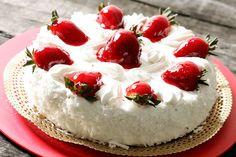 bolo de aniversário - Pesquisa Google