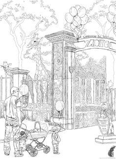 Days of Enchantment... by *regina35nocis on deviantART