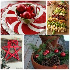 natal-decoração-muito-fácil
