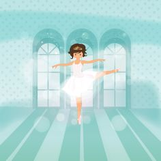 tableau imprimé Princess Zelda, Disney Princess, Cinderella, Disney Characters, Fictional Characters, Art, Children, Art Background, Kunst