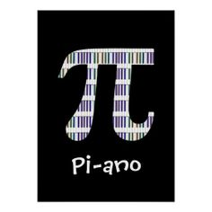 >>>Best          Pi-ano ~ Funny Math Music Geek Poster Variation           Pi-ano ~ Funny Math Music Geek Poster Variation lowest price for you. In addition you can compare price with another store and read helpful reviews. BuyDeals          Pi-ano ~ Funny Math Music Geek Poster Variation p...Cleck Hot Deals >>> http://www.zazzle.com/pi_ano_funny_math_music_geek_poster_variation-228517381540664635?rf=238627982471231924&zbar=1&tc=terrest