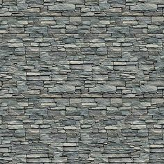 Textures Texture seamless | Stacked slabs walls stone texture seamless 08198 | Textures - ARCHITECTURE - STONES WALLS - Claddings stone - Stacked slabs | Sketchuptexture