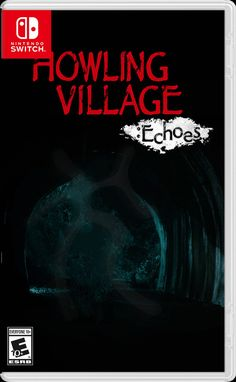 """Howling Village: Echoes Switch NSP Free DownloadHowling Village: Echoes Switch NSPFree Download Romslab Howling Village: Echoes Switch NSP Free Download There are some places you just shouldn't go... """"Have you heard of Inunaki village? It's a cursed village that doesn't appear on any map. If you dare to go there, you'll never make it out alive! #FreeGamesCharlotte White"""