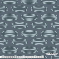 Parson Gray Curious Nature Cocoons in Tin Parson Gray Curious Nature Cocoons in Tin (PG009 Tin) fabric for patchwork, quilting and dressmaking from Eclectic Maker [PG009 Tin] : Eclectic Maker, Quilting and patchwork with fabulous designer fabrics and sewing patterns from top designers for all your sewing and dressmaking needs.