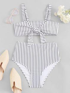 Underwear & Sleepwears 2019 Summer Bikinis Women One Piece Push Up Bodysuits Backless Cross Bandage Bathing Monokini Swimsuit Swimwear #0301 To Suit The PeopleS Convenience