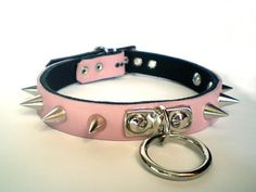 http://www.etsy.com/listing/120195201/baby-pink-leather-bdsm-bondage-collar?ref=sr_gallery_32&ga_search_query=bdsm+collar&ga_order=most_relevant&ga_view_type=gallery&ga_ship_to=US&ga_page=17&ga_search_type=all