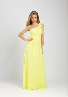 bridemaids dress if i have a winter wedding :)