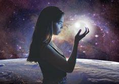 Beyond Quantum Healing: The Best Kept Secret in Spiritual Development Zen Meditation, New Age, Cosmos, Quantum Entanglement, Nova Era, Spiritual Meaning, Here On Earth, Spiritual Development, Past Life