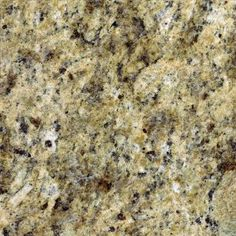 Amazon.com: Instant Granite Counter Top Cover Venecia Gold 36 x 144: Kitchen & Dining
