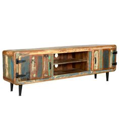 29 Best Cyber Monday Deals On Best Solid Wood Furniture Images Solid Wood Furniture