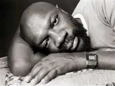 I Stand Accused (Long Version) - Isaac Hayes - YouTube