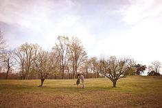 Fort Mill Engagement