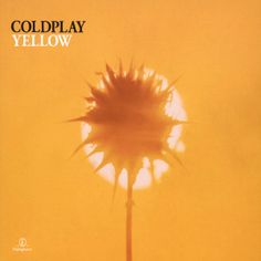 """The full drum sheet music for """"Yellow"""" by Coldplay from the album Parachutes Coldplay Album Cover, Coldplay Songs, Coldplay Piano, Lps, Yellow By Coldplay, Drum Sheet Music, Acoustic Covers, Sara Bareilles, Music Wallpaper"""