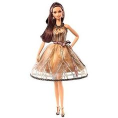 barbie livre papel de parede 99: Papel de parede de bonecas Barbie