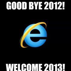 This explains everything #mondaymood #IoT #LK