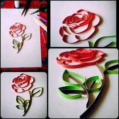 Rose... ...