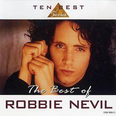 He encontrado C'est La Vie de Robbie Nevil con Shazam, escúchalo: http://www.shazam.com/discover/track/356990