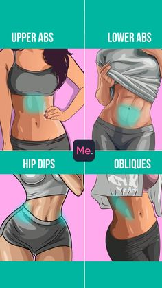 Workout plans, A library of fitness approach and plans. For extra smart to helpful exercise workout step, view these pin plan ref 9482279746 today. Fitness Workouts, Fitness Gym, Fitness Tips, At Home Workouts, Health Fitness, Physical Fitness, Fitness Equipment, Fitness Tracker, Posture Corrector For Women