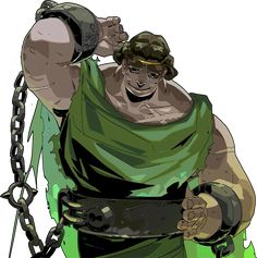 Character Art, Character Design, Monkey King, Anime Characters, Fictional Characters, Hades, Manga, Marvel Dc, Master Chief