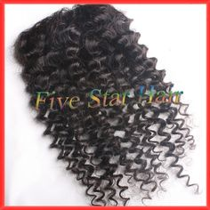 Find More Lace Closure Information about Natural black free part lace closure 100% Unprocessed virgin Peruvian hair deep wave lace closure with baby hiar ,High Quality lace up dance boots,China lace net Suppliers, Cheap lace up wedge sandals from Five star human hair products store  on Aliexpress.com