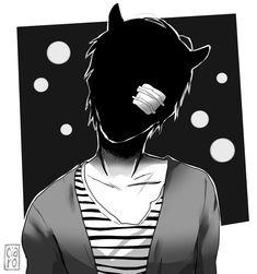 Bonne Nuit Punpun, Goodnight Punpun, Manga Anime, Anime Art, The Flowers Of Evil, Marvel Paintings, Sad Art, Cyberpunk Art, Dark Anime
