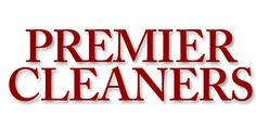 Comforter Special $17.49 Coupon from Premier Dry Cleaners