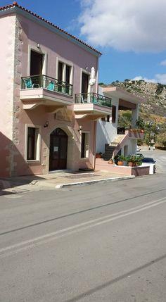 eli bella : Kolymbari Kreta