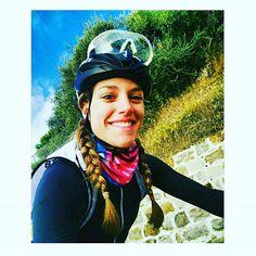 cycling,bike,veelawomensportwear, girl